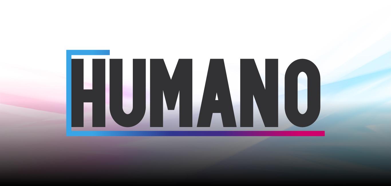 Humano // Juanpi